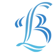Bravo Blinds Logo